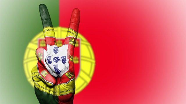 דרכון פורטוגלי – איך מוציאים אותו והאותיות הקטנות