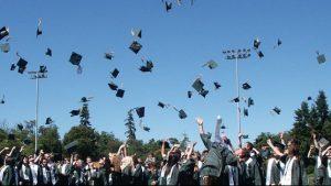 היתרונות של לימודי חינוך מיוחד מול חינוך רגיל
