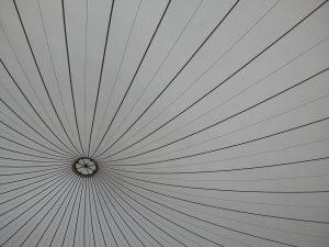 אוהל אבלים לישיבת שבעה – פתרון שמקל על ההתמודדות