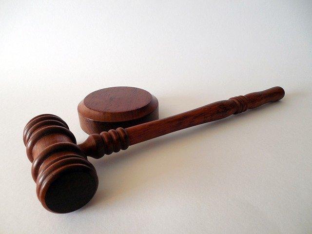 רשלנות מקצועית של עורך דין