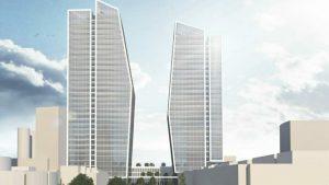 עיריית ירושלים אישרה את תכנית הגן הטכנולוגי במלחה