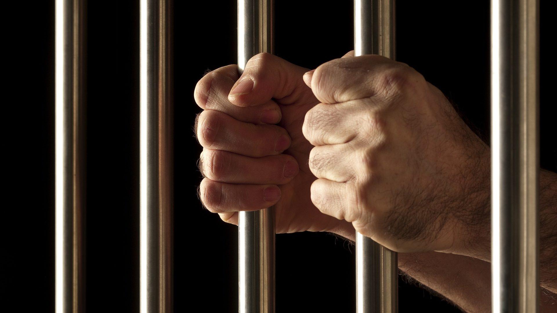 ארבעה מאסרי עולם נגזרו על המחבל שרצח שני חיילים ותינוק