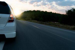 """שלושה טיפים שחשוב שתדעו על השכרה מושלמת של רכב לחופשה הבאה שלכם בחו""""ל"""