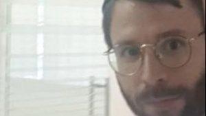 טרגדיה בבני ברק: אב התמוטט ומת במהלך השבעה על בנו התינוק
