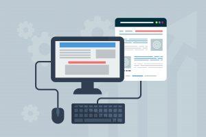 בניית אתרים ושיווק דיגיטלי: מדוע כל עסק חייב את זה?