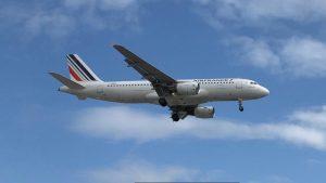 התגברות הקורונה באיטליה: אייר פראנס מבטלת טיסותיה למדינה