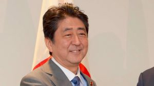 """עפ""""י בקשת ראש ממשלת יפן: אולימפיאדת טוקיו 2020 נדחתה בשנה"""
