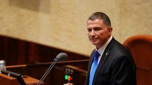 הממשלה תאשר: בתי הכנסת לא יסגרו, כמות המתפללים תוגבל