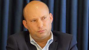 ההפחדות בתוך ״ימינה״ | ״אם לא נקים ממשלה – נגמור את הקריירה הפוליטית״. פעיל מרכזי: ״בגדו בעם ישראל״