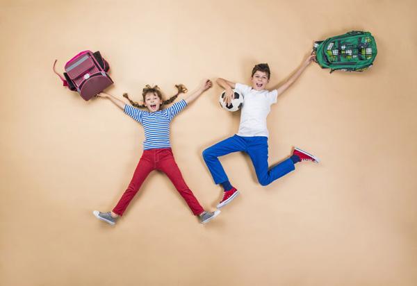 תזונה מומלצת לילדים בעלי הפרעות קשב וריכוז