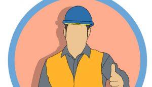 הדרכות בטיחות – מדוע הן כל כך חשובות ועל מה כדאי לשים דגש?