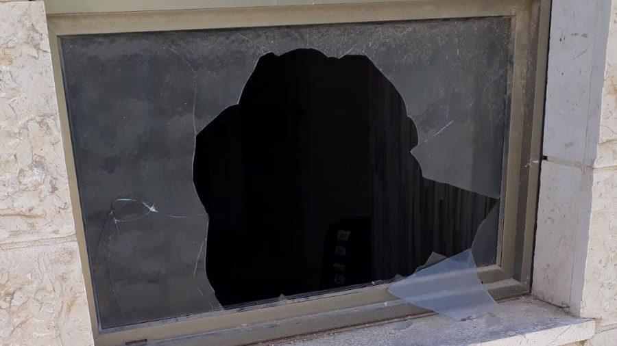 שני קטינים עוכבו לחקירה בחשד שהתפרצו לבית כנסת וגנבו מקופות הצדקה