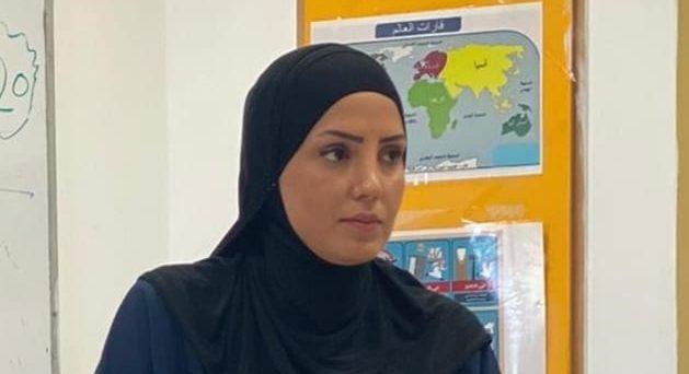 כתבי אישום יוגשו נגד החשודים ברצח המורה מרמלה | השר אוחנה: