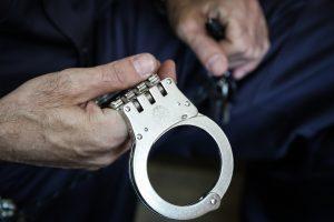 כתב אישום יוגש נגד החשוד באונס בת ה-13 במלונית קורונה ביפו