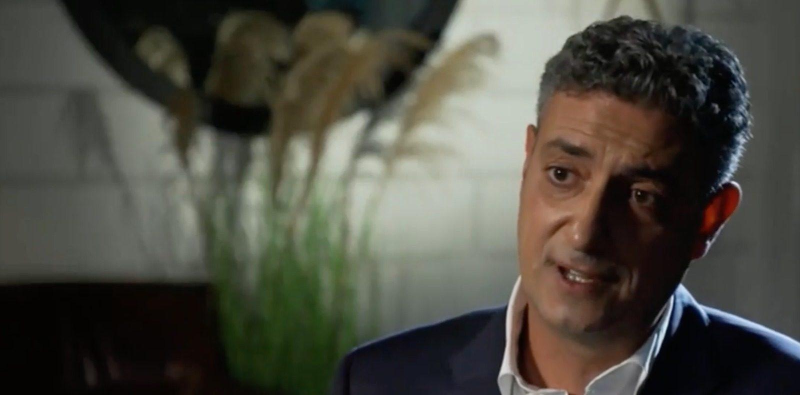 ישראל בכר – ההבדלים בין אסטרטגיה שיווקית לאסטרטגיה פוליטית