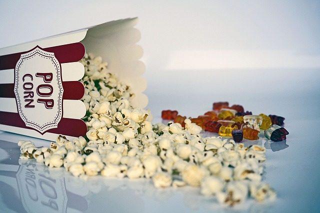 5 סרטים בנטפליקס שכדאי לכם לראות