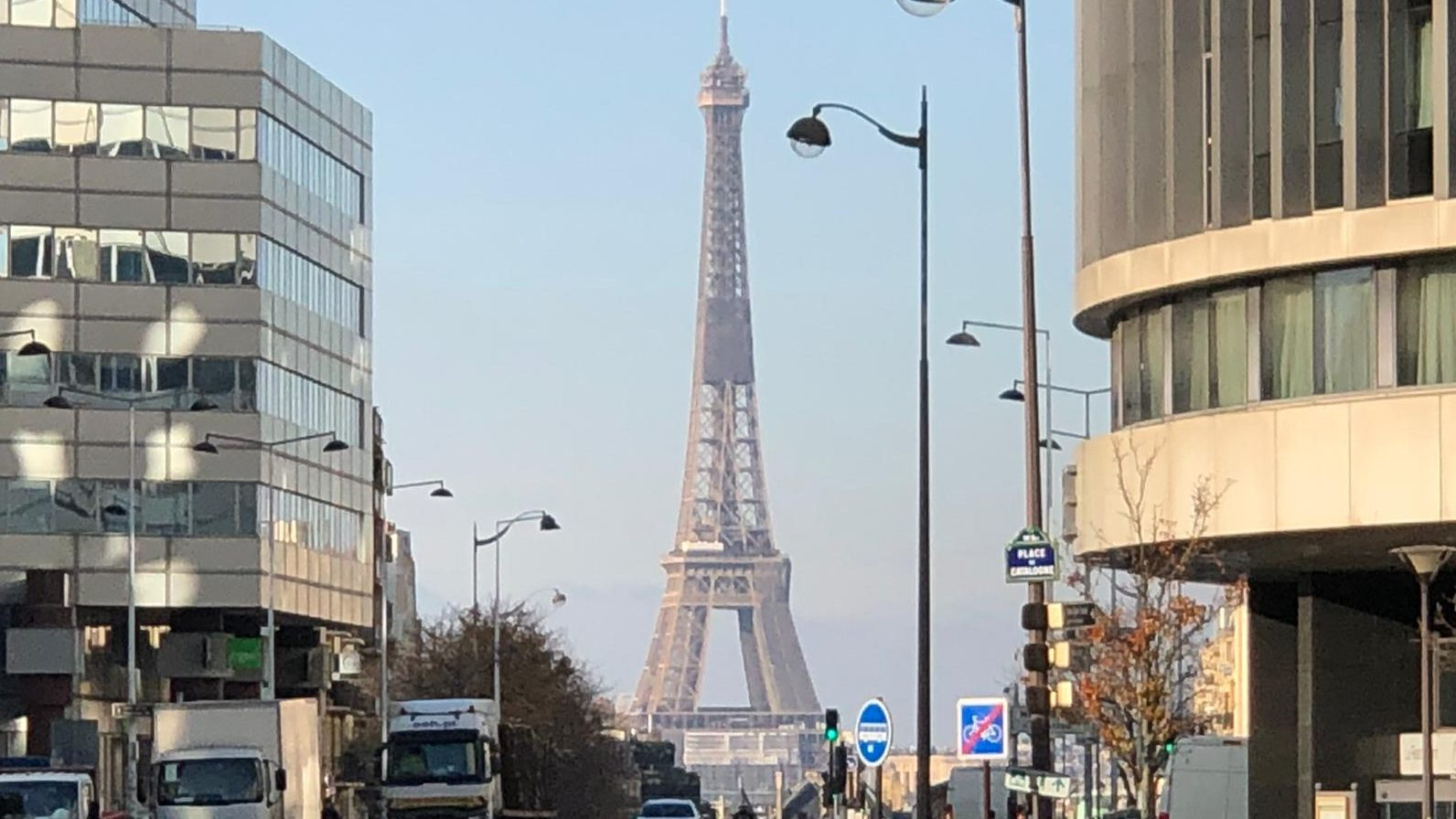 למעלה מ-19 אלף בני אדם נדבקו ביממה האחרונה בקורונה בצרפת