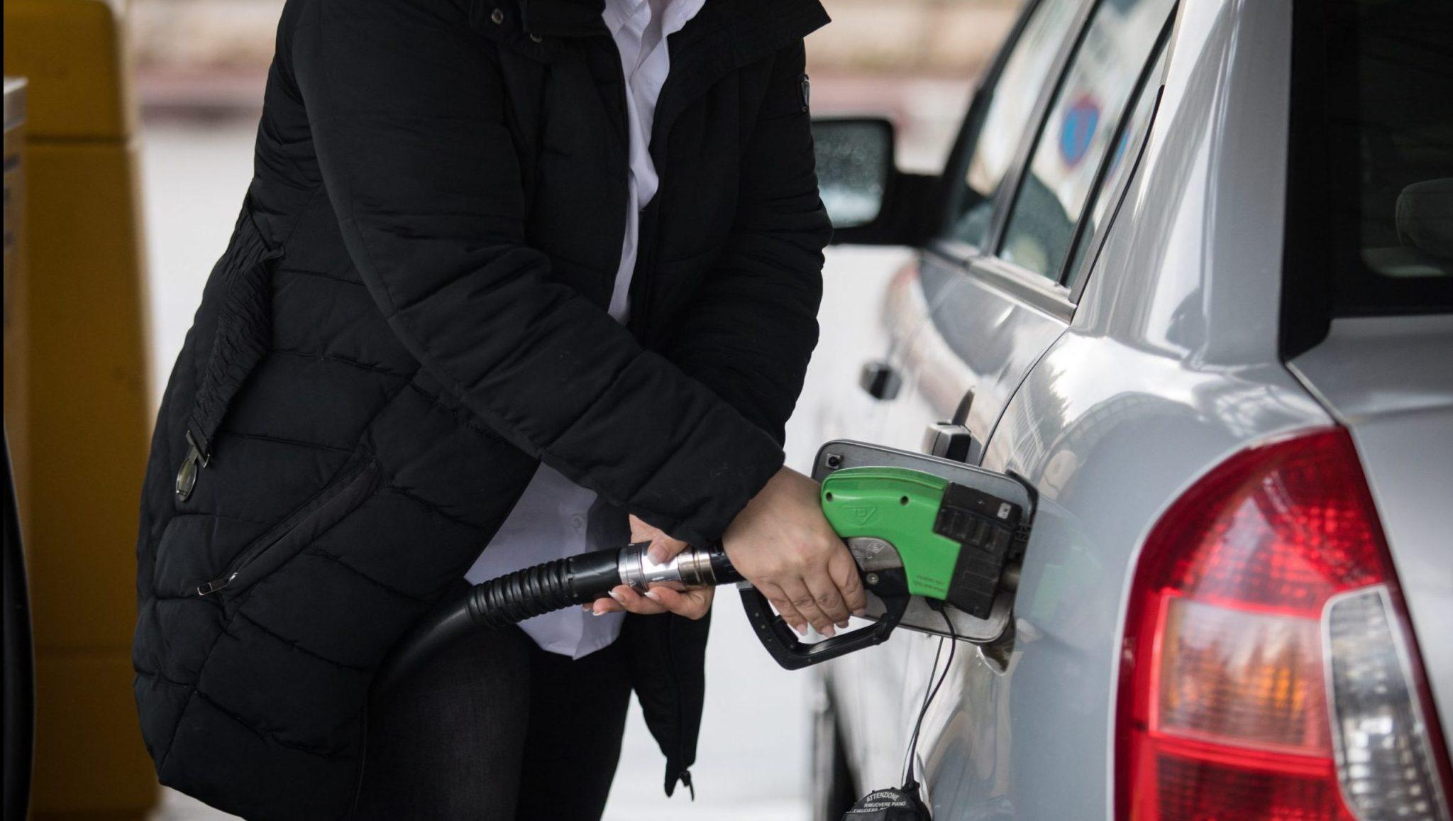 עלייה נוספת במחיר הדלק: התייקר הלילה ב-27 אגורות