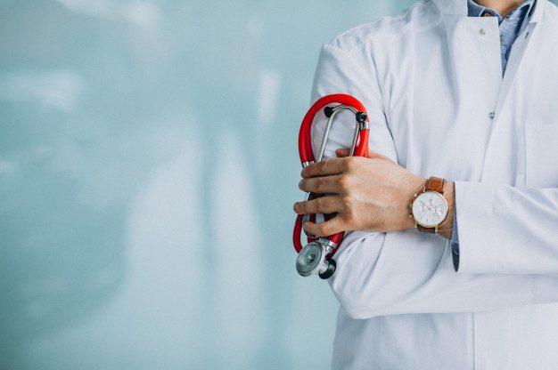 מרפאת Doctor B