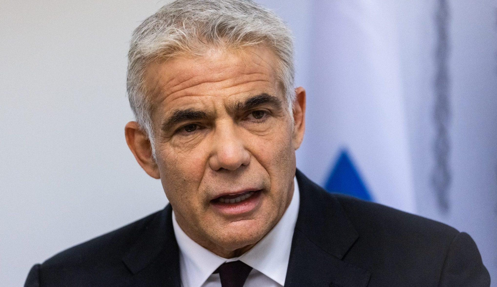 המשבר הדיפלומטי עם פולין מחריף: נציגי ישראל ופולין זומנו לשיחות נזיפה
