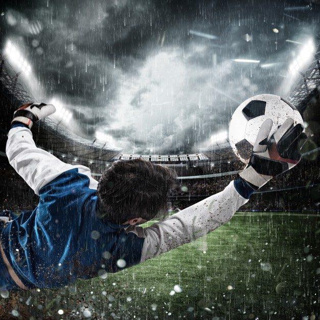 חבילות ספורט וכרטיסים למשחקי כדורגל בחו