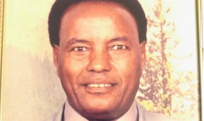 נעצר ערבי החשוד בדריסתו למוות של דסטאו ביסט ז
