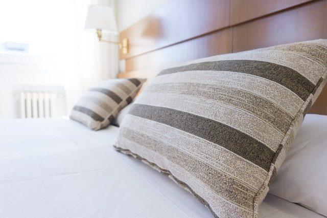 מיטות זוגיות – איך לרכוש נכון?
