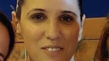 ראיתם אותה? המשטרה מבקשת את עזרת הציבור בחיפוש אחר נעדרת